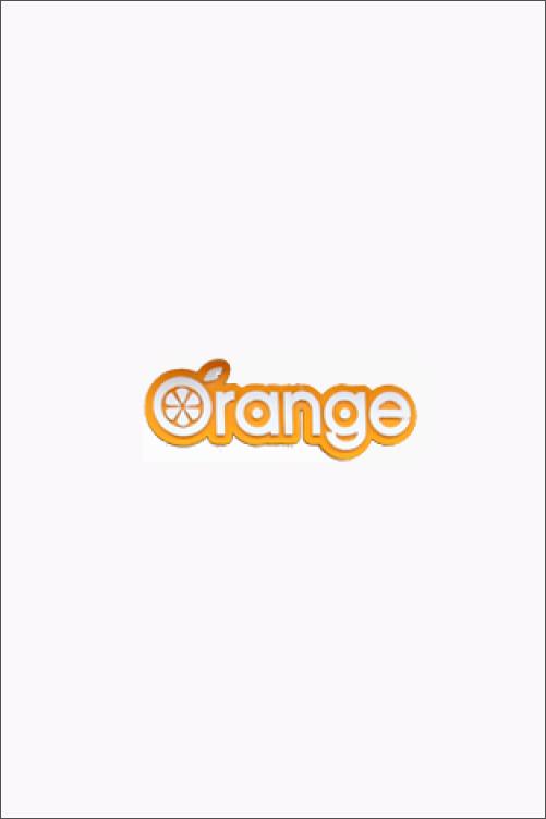 staff-orange